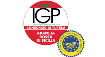 Boom del settore agricolo e del benessere, essenziale aderire al Consorzio di Tutela dell'Arancia Rossa di Sicilia IGP. Aperte le iscrizioni