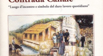 """Acate. Il """"Premio Gabriele Carrubba-Edizione 2017"""" al giornalista Salvatore Cultraro."""