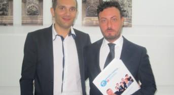Progetto Famiglia Network, arriva anche a Ragusa l'assistenza privata alle famiglie