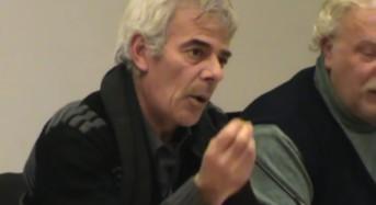 """Vicenda Ciaculli: Presidio di protesta di Altragricoltura, Movimento Riscatto, Comitato """"no aste"""" e """"Donne per L'agricolura"""""""