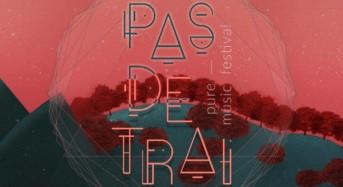 Pas De Trai: dal 3 al 7 agosto a San Fratello (Messina) la terza edizione del festival che riunisce musica e natura sui Nebrodi