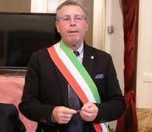 """Acate. """"Un Primo Maggio di speranza"""". Nota del sindaco Francesco Raffo."""