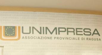 """Mancato accorpamento camere di commercio CT-RG-SR. Trovato (UNIMPRESA): """"Nella super camera di Catania è solo un problema di seggi"""""""