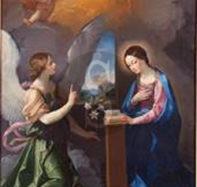"""Nicosia (EN). """"Guido Reni e la magnificente bellezza"""": Evento d'arte a favore del territorio marchigiano danneggiato dal terremoto"""