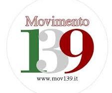 Elezioni palermitane. Pino Caruso, nonostante Orlando, sponsorizza Pippo Russo e il Movimento 139
