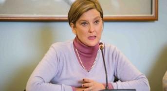 Mafia, la testimone di giustizia Valeria Grasso sotto tiro: Inquietanti i fatti dopo sue dichiarazioni su Riina
