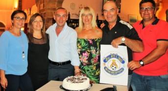 Calcio giovanile, nasce l'A.S.D. Real Boys S. Croce