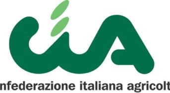 """Zootecnia. Scanavino (CIA): """"Proponiamo la creazione di una filiera italiana per fornire maggiori garanzie al consumatore e fare recuperare redditività alle aziende"""""""