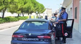 """Ruba motoscafo a Messina per """"piazzarlo"""" a Riposto"""