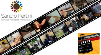 """Fare Cinema a Trento: Arriva il Piano Giovani di Zona """"Azione"""""""