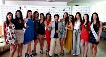 Oggi l'elezione di Miss Mondo Italia