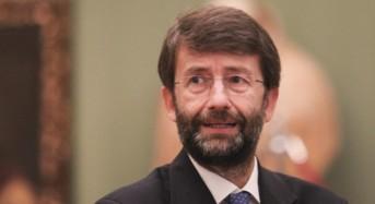 Il Ministero dei Beni Culturali dà il patrocinio al Premio Penisola Sorrentina