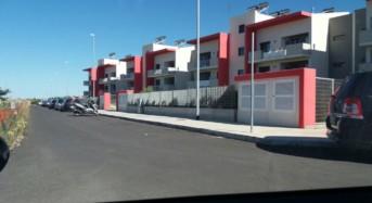"""Ragusa in Movimento: """"Senz'acqua i residenti di Monachella alla periferia della città"""""""