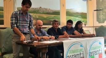 Misterbianco, Marco Corsaro lancia movimento Guardiamo Avanti: «Legge elettorale Comuni da cambiare»