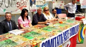 """Acate. """"Crisi del comparto agricolo. Analisi e iniziative"""". Convegno al Castello Biscari. Comunicato del sindaco Raffo."""