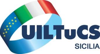 Coop Sicilia. Nota della UILTuCS su esuberi per 273 dipendenti e sulla chiusura di cinque punti vendita in Sicilia