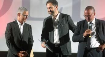 Al produttore Domenico Procacci il Premio Apollonio 2017