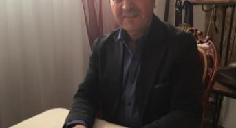 Tanino Salerno è il nuovo Responsabile FABI Unicredit della provincia di Enna