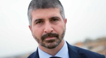 """Di Stefano (Vice pres. Casapound): """"Presto arriveremo in parlamento e faremo volare sedie e schiaffoni a qualche ministro"""""""
