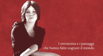 """Ciminna. Due giorni nella Donnafugata de """"Il Gattopardo"""": Si presenta il libro di Luciano Mirone """"Il set delle meraviglie"""""""