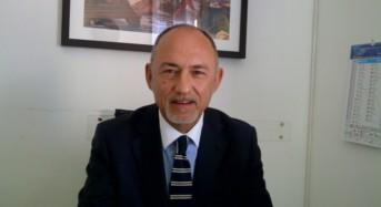 Ragusa. A rischio l'occupazione di nove lavoratori che si occupano della sorveglianza del tribunale