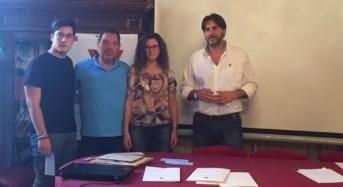 """Premio sicurezza stradale """"Salvatore Di Gregorio"""": Ieri la premiazione dei vincitori"""