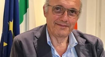 Architetti Catania: Amaro nuovo presidente ordine