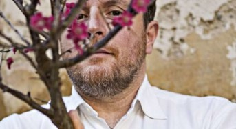 Radicepura Garden Festival ospita il paesaggista Antonio Perazzi