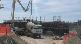 """On. Nino Minardo: Blocco cantieri autostradali Rosolini-Modica. Non permetteremo che diventi """"l'ennesima incompiuta siciliana"""""""