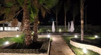 Arriva il CIKA a Marina di Ragusa, giovedì l'inaugurazione