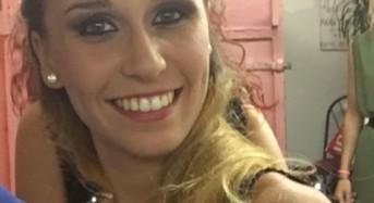 La ragusana Elide Scollo vince il titolo di Miss Savini 2017