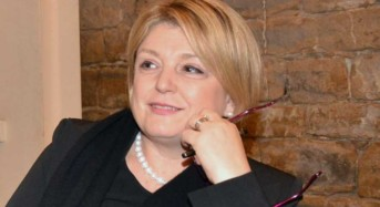 Consiglio nazionale dell'Ordine dei Consulenti del Lavoro. Riconfermata Presidente Marina Calderone