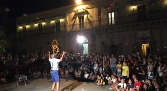"""Monterosso Almo. Countdown per la terza edizione di """"Meraviglia!"""""""