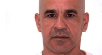 Catania. Denunciato per apologia di delitti di terrorismo, comportamenti violenti e discriminazione razziale