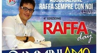 """Acate. Quarta Edizione del """"Raffa Day""""."""