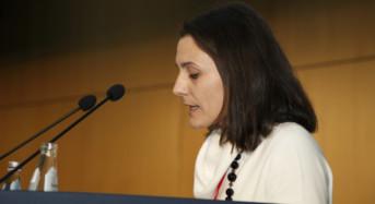 Convocato tavolo tecnico regionaleCIA-Agricoltori italiani: Spiraglio per pagamento misure a superficie PSR