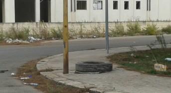 Riqualificare le aree artigianali di Vittoria, è la richiesta che la CNA ha avanzato al sindaco Moscato