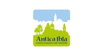 """Natale Ibla 2017, il consuntivo del Ccn """"Antica Ibla"""""""