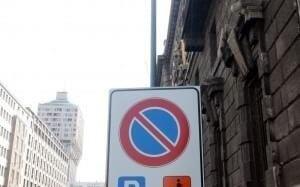 Utilizzo irregolare dei parcheggi invalidi. Sanzioni a Ragusa e Comiso