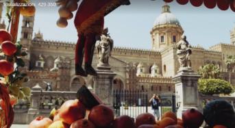 """Dolce e Gabbana. Orlando: """"Scomessa vinta, Palermo città internazionale"""""""