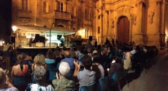 Centinaia di talenti internazionale tornano in Sicilia per la nuova edizione di Ibla Grand Prize, il concorso dedicato alla musica