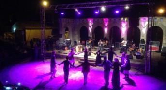"""La musica siciliana d'autore protagonista della nuova edizione di """"Insulae"""": Il festival diretto da Carlo Muratori a Gravina di Catania"""