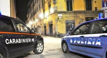 Trapani, altri due arresti per l'omicidio Lombardo (VIDEO)