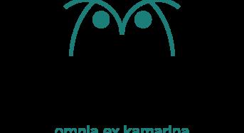 Ragusa, nasce il Comitato per Kamarina