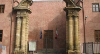 """""""Notti di Sicilia"""",visita guidata al Museo del giocattolo e delle cere di Bagheria"""