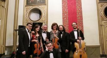 Ibla Classica, ultimo appuntamento il 27 agosto con i Chroma Ensemble