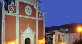 Notti di Sicilia, i luoghi del sacro. Visita guidata alle Chiese di Ciminna