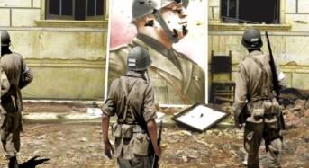 """Disponibile nelle librerie il nuovo saggio di Stefano Pepi """"Spara ai fascisti!"""": L'assalto americano a Vittoria"""