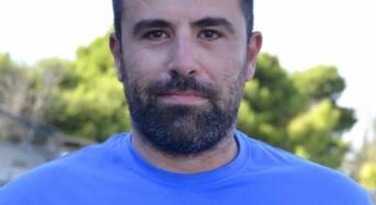 """ASD Città di Ragusa, Raciti: """"Sono Fiducioso, rispetteremo gli obiettivi"""""""