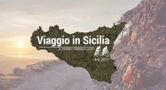Viaggio in Sicilia, Crupi e Ragonese fanno tappa a Scicli